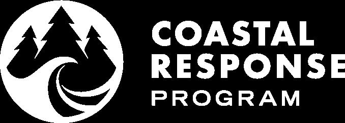 Coastal Response Program